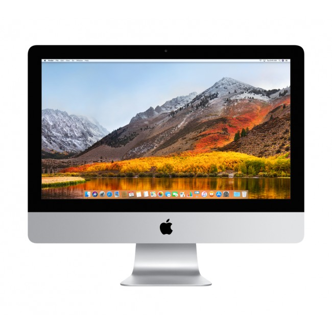 iMac 18.3