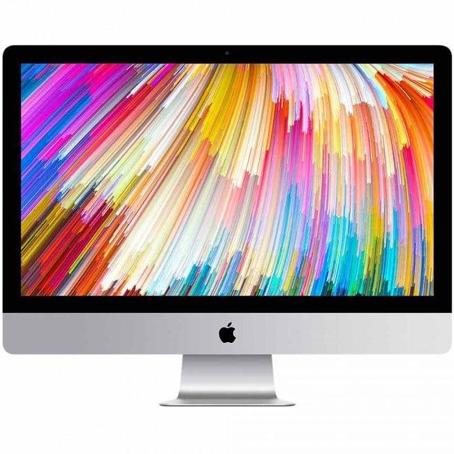 iMac 17.1