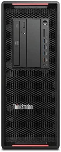 Lenovo Xeon E5-1620 V3