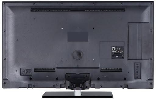Hitachi 65HZW66